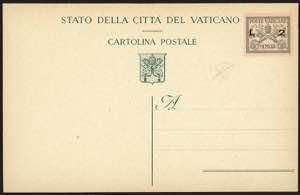 Vaticano - Cartoline ...